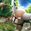 【ポケモンGO】ソロでカイロスのレイドバトルにチャレンジ!!【PokemonGO】