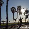 【アメリカ】ロサンゼルスの家賃は1ヶ月いくら!?