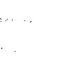 DSDハイレゾ音源再生時の「DSDネイティブ」「DoP」とは?