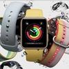 【レビュー】Apple Watchとわたしの8ヶ月