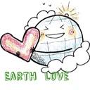 地球と友達になるためのオーガニックヨガの知恵とヒント