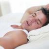 【睡眠不足解消法】日本人は世界の平均睡眠時間より毎日約1時間も短い!|「睡眠負債」を解消しよう