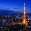 Tokyo,Tokyo♫