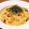 あっと驚く「幸せの味」!きのこのうま味が溢れる和風パスタのレシピ