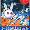 トンキンハウス発売のファミコンゲーム 大人気売れ筋ランキング21