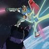 『機動戦士ガンダム』ちょっとした感想 Phase-11(第31~33話)