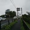関越ウォーク 街道ルート 9. 本庄〜倉賀野