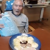 103歳のバースデー🎂