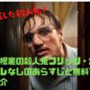 【映画】『屋根裏の殺人鬼フリッツ・ホンカ』のネタバレなしのあらすじと無料で観れる方法の紹介