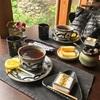 リベンジ香川旅行:お天気が悪い中出発