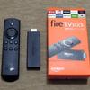 【Amazonプライムデー】FireTVStickが驚愕の1500円OFF!3480円で買えちゃいます!【7/17 23:59まで】