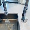"""グローエ・水はね検証ブログ """"k7のおすすめ"""" &キッチン水栓の選び方の参考"""