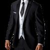 スーツは【量販店にて3万~4万】で十分 スーツ販売関係者から「しわ」の対処法含めアドバイスをいただいた