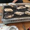 仲違いしていた友人と糸島に行って来た。