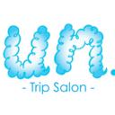 trip salon un. 〜訪問美容サービス〜 BLOG