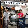 【田中長徳トークショー】我楽多屋の毎月恒例のシドニーに初参加【α7II, ML24mm, LM-EA7】