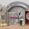 作業の間にある「つなぎ時間」をカットして、1日に30分の空き時間を手に入れる方法
