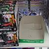【レビュー序章】STAGE2発売!装動をBOX買いすべき5つの理由