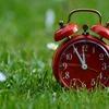 10記事目からのSEO!記事下に過去関連記事を表示させてブログ滞在時間を伸ばそう!