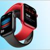 家電量販店やAmazon、Apple Watch Series6が5,500円OFFとなる期間限定セール