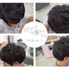 【脱シャンプーで湯シャン生活Vol.6】2年が経過して匂いとの向き合い方も変わる頭皮環境