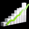 【レオパレス】5月13日決算発表のポイント【今後の業績、株価を予想してみた】