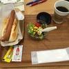 秋葉原の有隣堂STORY CAFE(ストーリーカフェ) 最新の本も買わずに自由に読める