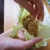 発酵食料理のブログおすすめ4選