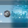 IoTとNEMが医療にどんな革命を起こすのか – IoTとブロックチェーンのユース ケース