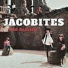 #0191) OLD SCARLETT / JACOBITES 【1995年リリース】