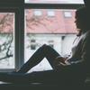 大学院で適応障害になりました。適応障害になった5つの原因と7つの学びをご紹介します。