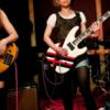 【意外!】女性がギターに有利な5つの理由!
