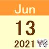 ゴールドファンドの週次検証(6/11(金)時点)