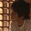 そういえばどうして私は二宮和也を好きになったんだろうっていう話