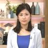 「ニュースウォッチ9」6月27日(火)放送分の感想