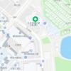 北京の中式KTV 霄云壹号
