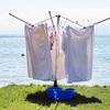 誰でも簡単!洗濯物の臭いが気になる時、おすすめの洗濯洗剤