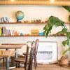 【神戸カフェ】「YIDAKI CAFE(イダキカフェ)」オーストラリアをイメージした元町の隠れ家カフェ