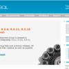 無料でHerokuで簡単にDB[PostgreSQL]を作成する