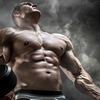 Alpha Thunder Muscle - It Helps In Improved Muscle Building