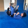 【練習報告】2018年8月25〜30日の柔術練習