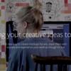 Facebook、広告モックアップ作成ツール「Creative Hub」を正式リリース。クリエイティブで効果的な広告作成を手助けする画期的なツールが誕生。