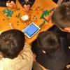 西武学園文理小学校 プログラミング教室 レポート まとめ(2019年1月8日)