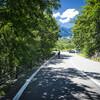 乗鞍を自転車で登って撮ってきた Part3 乗鞍高原~エコーライン~畳平