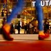 【TSUTAYA(ツタヤ)】オンラインショッピングでお買い物するなら、ポイントサイト経由がお得!