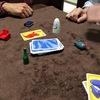 【ボードゲーム】素早く正しい駒をとれ 『おばけキャッチ』