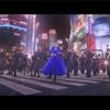 安室奈美恵 最後のベストアルバム『Finally』-How do you feel now?-小室哲哉さん17年ぶり