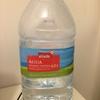 スペインのお水安い!!水道事情と水の値段