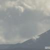 吾妻山では5月5日頃から火山性地震が多い状態で経過!噴火警戒レベルは1が継続!ただ、吾妻山は有史以降5回も水蒸気噴火を起こしているだけに要注意!!