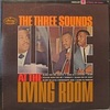 AT THE LIVING ROOM /The Three Sounds
